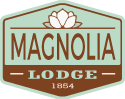 Magnolia Farm Lodge